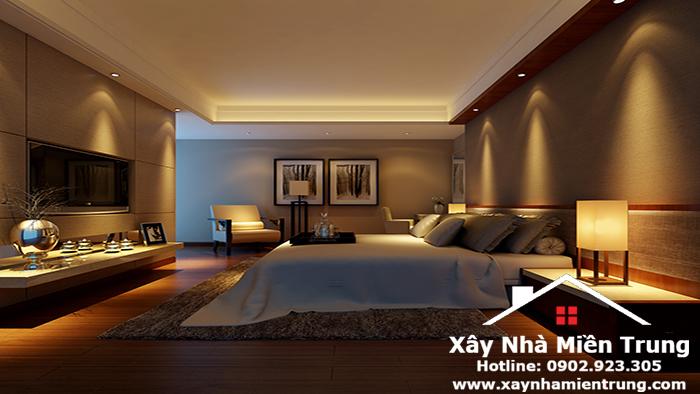 Trần Thạch Cao Đẹp Phòng Ngủ