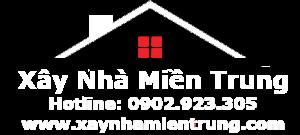 xaynhamientrung_logo